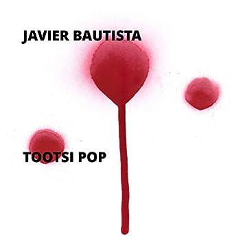 Tootsi Pop
