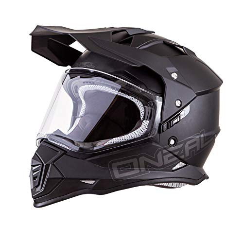 Off-Road Helmets