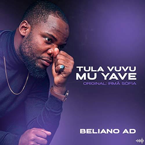 Tula Vuvu