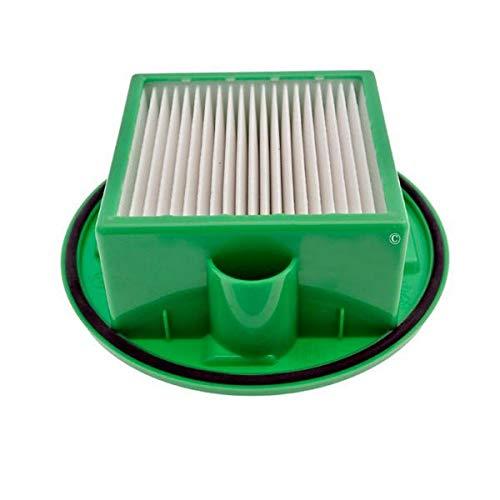 Filtro HEPA (42541-30909) para aspirador ZR000801 Rowenta