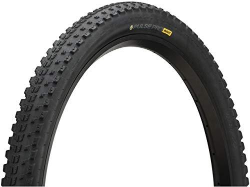 """Mavic Pulse Pro 27.5"""" x 2.25 Folding XC Tires MTB 27.5 Tubeless Tire"""