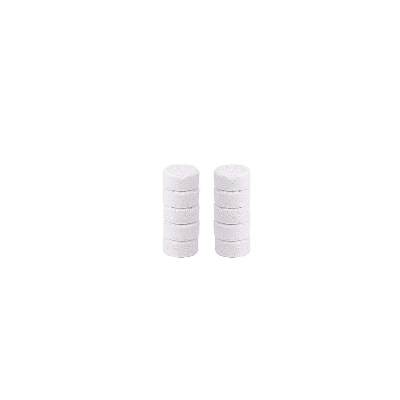 約ジム喉頭Fashionwu 10個 多機能発泡スプレークリーナー クリーナー 多目的クレンザー 洗剤 洗浄?防汚?消臭除菌の効果