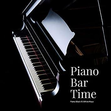 Piano Bar Time