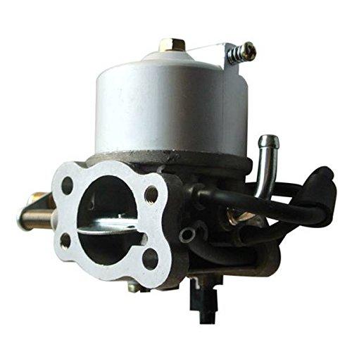 Preisvergleich Produktbild JRL Carburateur EZGO Golf Cart 295cc 4 Cycle Marathon TXT MédaillWorkhorse 33-16