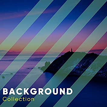 # 1 Album: Background Collection
