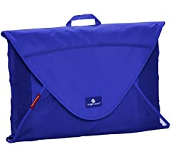 Eagle Creek Pack-it Original Garment Folder Large Portatraje de ...