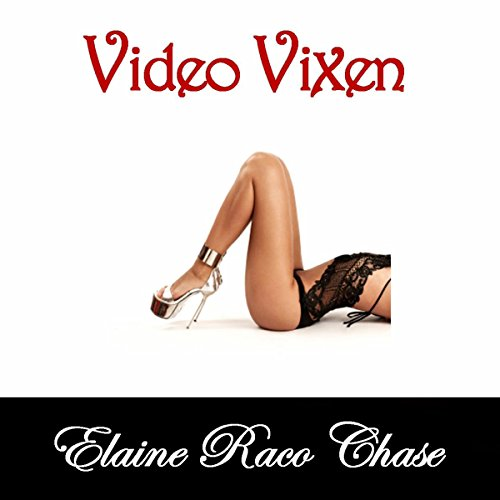 Video Vixen cover art