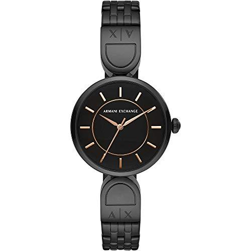 Armani Exchange Reloj AX5380.