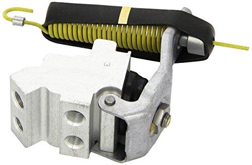 ATE 03658200103 Bremskraftregler