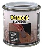 Bondex pasta de madera de caoba 150 G