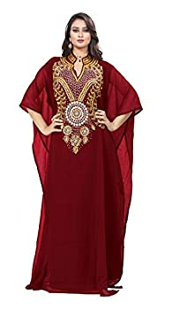 Best arab women dress Reviews
