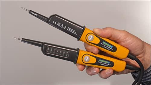 Pancontrol PAN VOLTTESTER 400 Comprobador de tensión