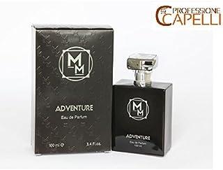MM Adventure Perfume Eau de Parfum aroma Creed Adventus 100ml