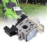 Zoom IMG-1 carburatore set con 2 guarnizioni