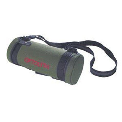 Optolyth Bereitschaftstasche für 30x80mm/15-45x80mm