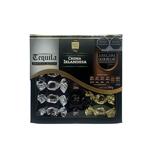 chocolates ollerely fabricante Chocolates