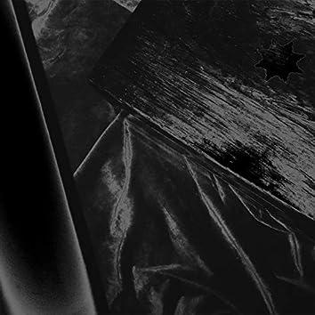 Seven ((Remixes))