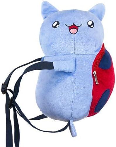 Mighty Fine Catbug Hug Me Plush 16 sac à dos by Mighty Fine