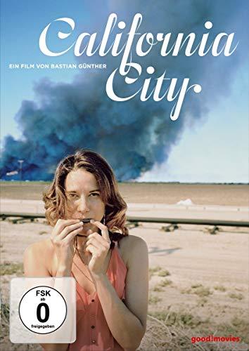 California City (OmU)