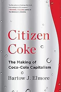 Best making of coke Reviews