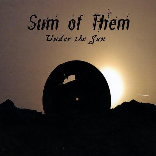 Sum of Them
