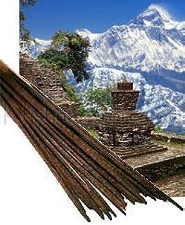 Everest Incense - (100 Gram Pack)