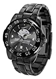 Linkswalker Mens South Alabama Jaguars Fantomsport Watch