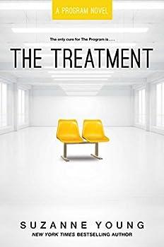 The Treatment  2   Program