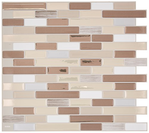 QUINCO SM1053-6 Tile Wall Durango