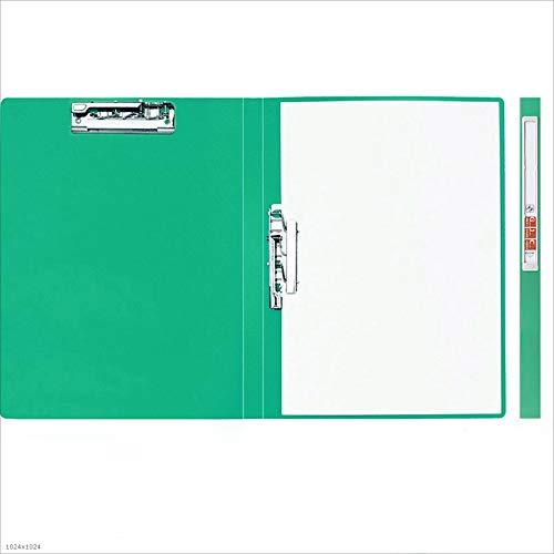 Professionele A4 uitvoering mappen, zwart lederen map bestand boxen - Business Card tassen, vergaderpapier, pennen, pads 2