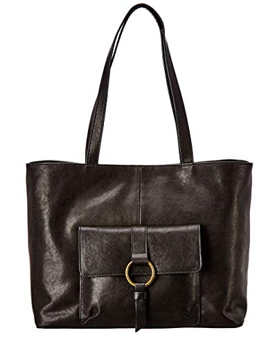 Frye Madison Harness Tote Black One Size