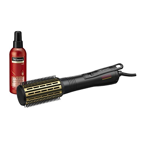 TRESemme Keratin Smooth Marula Smooth Volume Hot Air Styler