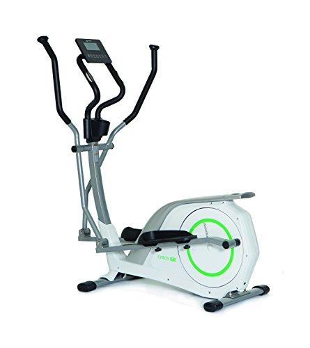 Horizon Fitness Crosstrainer Syros Eco