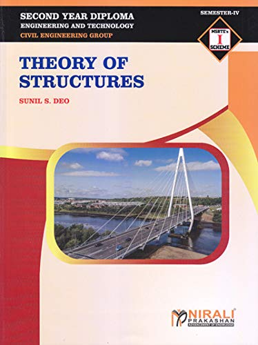 Theory of Structures 2019 Edition
