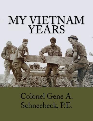 My Vietnam Years download ebooks PDF Books