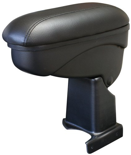 Cora 000159085 Accoudoir personnalisé avec vide-poches pour voiture