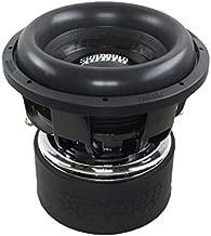Sundown Audio Z-12 V.5 D1 12