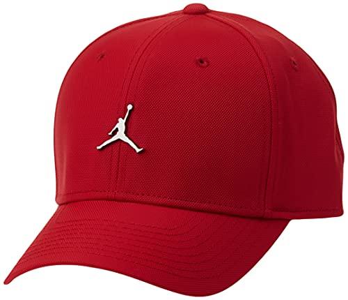 Nike - Jordan jumpman classic col 687 CW6410