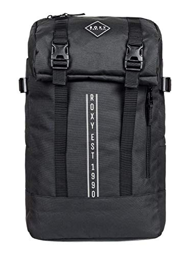 Roxy Time To Relax 20L - Medium Backpack - Medium Backpack - Women