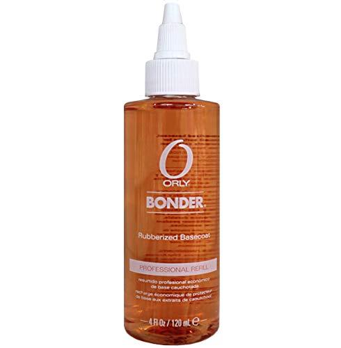 Orly BONDER - Recharge à usage professionnel