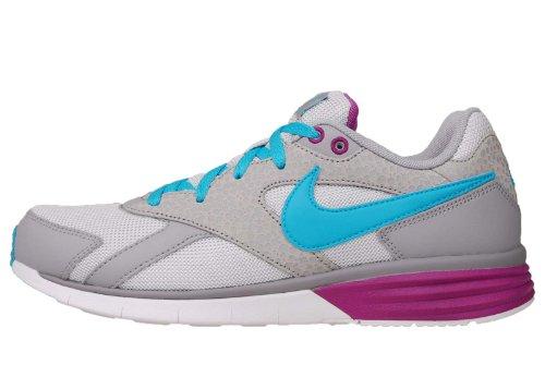 Nike Free RN Shoes Sneaker Shoes Grey Size: 7.5 UK
