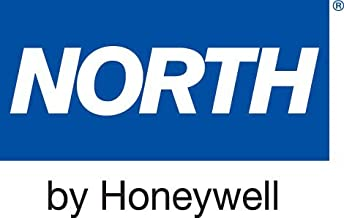 Honeywell 31-80108 Laser Safety Glasses, YAG/Diode