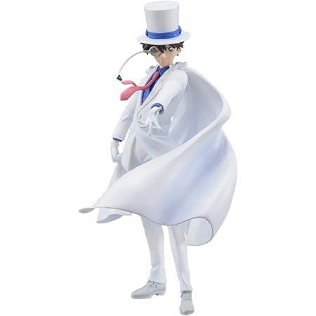 名探偵コナン プレミアムフィギュア 怪盗キッド Ver.2(プライズ)