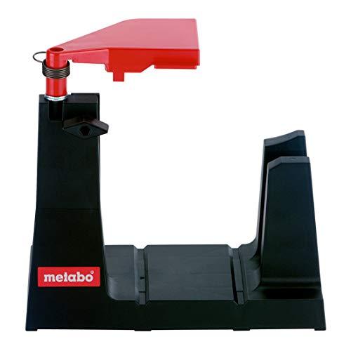 Metabo 631599000 Untergestell HO 0882/HOE 0983