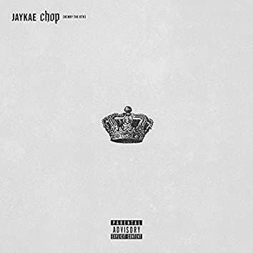 Chop (Henry the 8th)