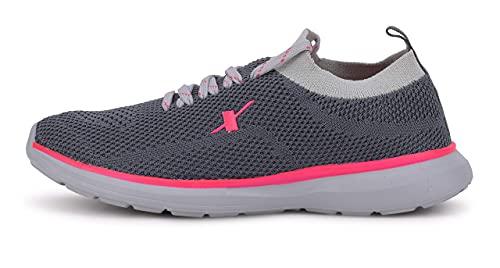 Sparx Women's Sx0146l Walking Shoes