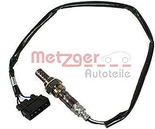 Metzger 893037 Lambdasonde