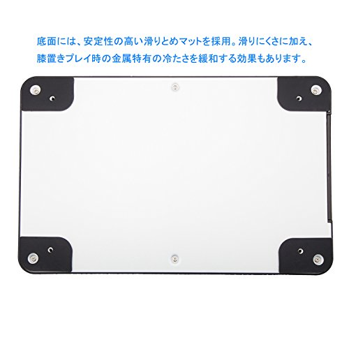 MayflashジョイスティックF500PS4/PS3/XBOXONE/XBOXONES/XBOX360/PC/Android/NintendoSwitch/Neogeomini対応[日本正規品]