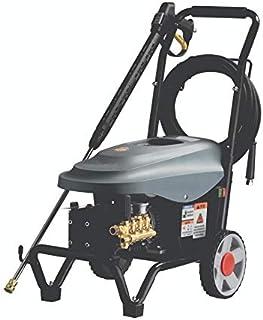 Painter Spray Gun (LABEL) 220 V High Pressure Washer Pumps (HPP01). (HPP)