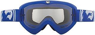 Dragon MDX - Máscara de deporte antivaho para hombre